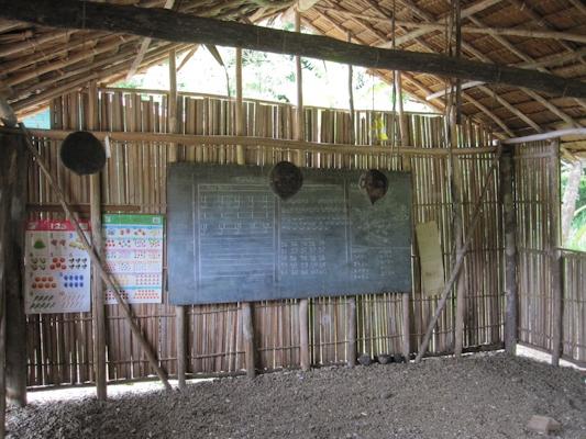 classroom_interior