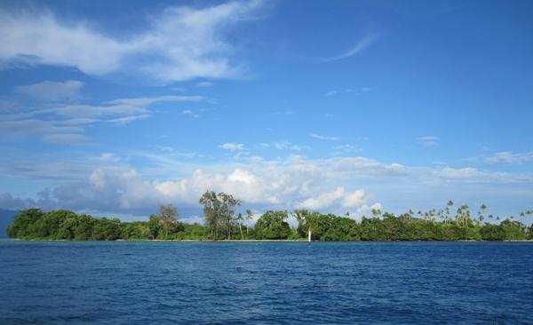 milne_bay_island