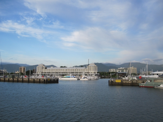 return_to_cairns_harbour
