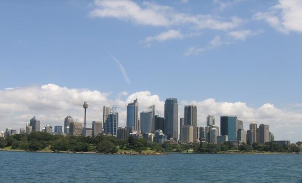 sydney_panorama