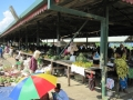 alotau_outdoor_market