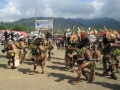 dancers_at_kundu_festival_5
