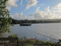 ferry_across_the_daintree_river