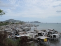 hanuabada_village_port_moresby