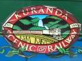 kuranda_railway