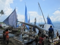 sailboat_races