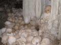 skull_caves