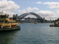sydney_harbour_and_bridge