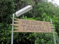 tawali_resort