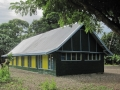 typical_milne_bay_province_church