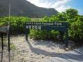 visit_to_lizard_island