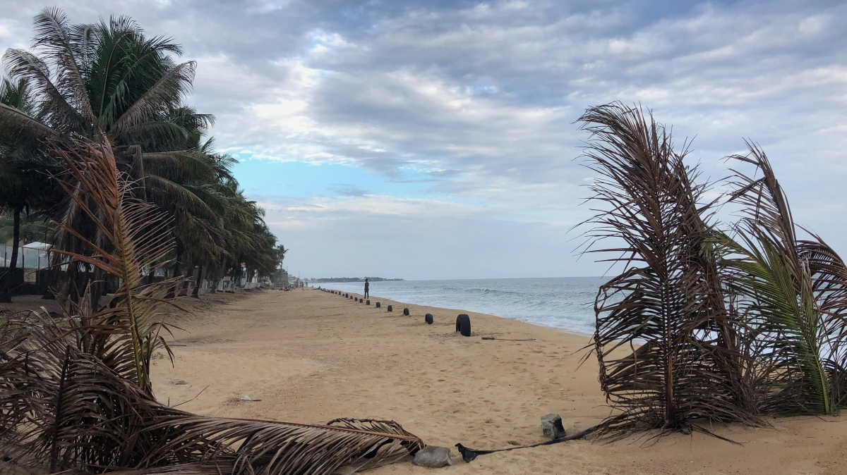 Liberia-Blog-41