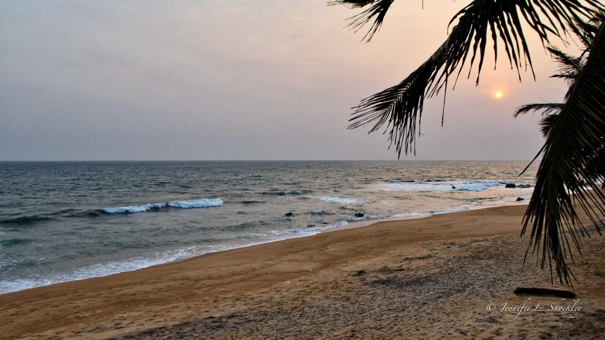 Liberia-Blog-27