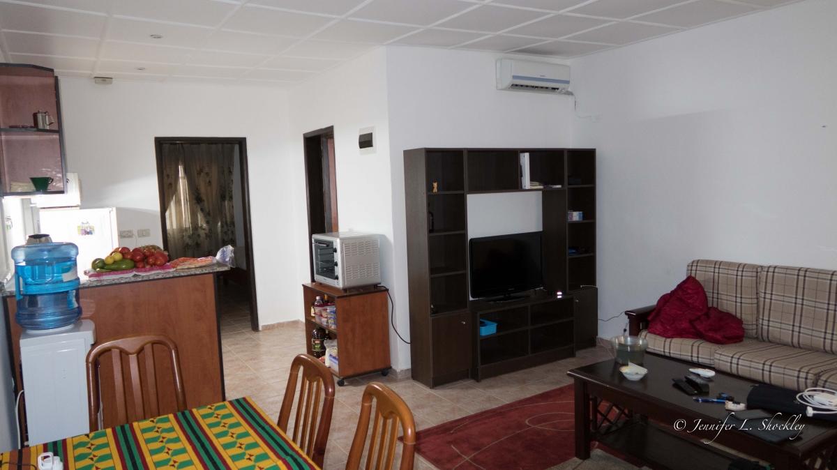 Liberia-Blog-28