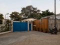 Liberia-Blog-23
