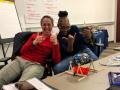 Liberia Blog-14