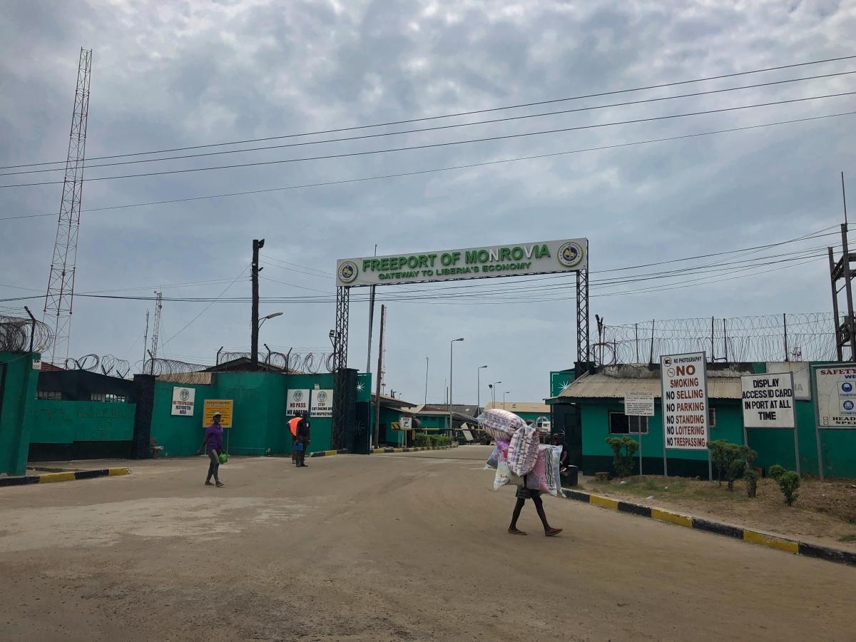 Liberia-Blog-48