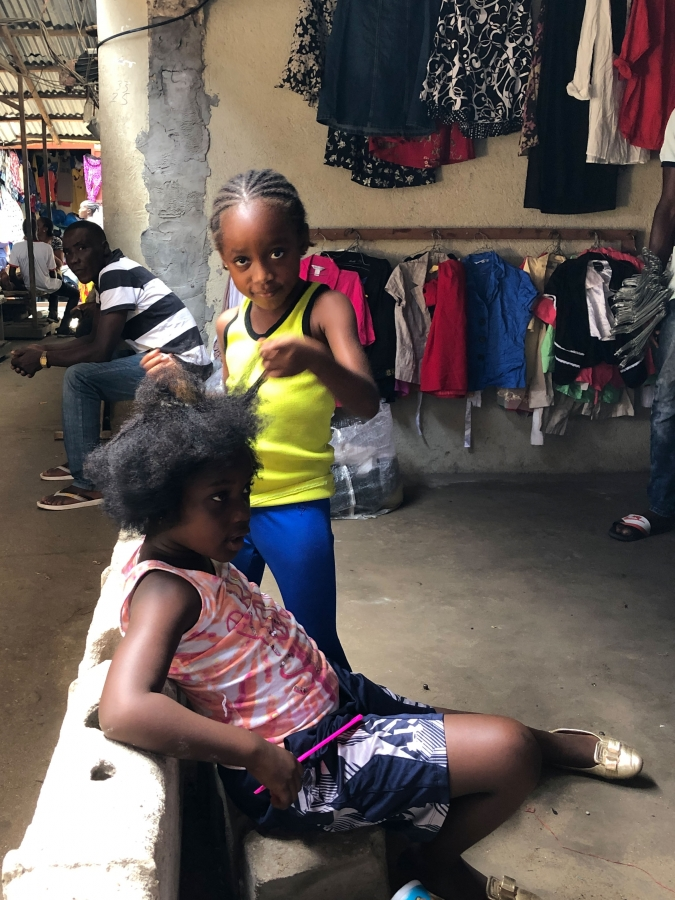 Liberia-Blog-51
