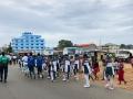 Liberia-Blog-37