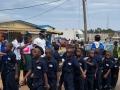 Liberia-Blog-38