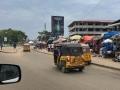 Liberia-Blog-45