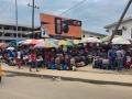 Liberia-Blog-46