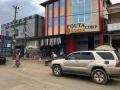 Liberia-Blog-47