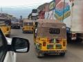 Liberia-Blog-49
