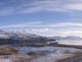 agamgik-winter-2011-6